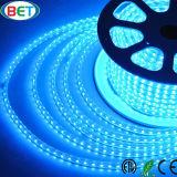 Striscia LED 5050 12V impermeabile 24V 110V 220V 230V di ETL