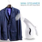 Cura compatta dei vestiti del vapore del tessuto di Esino FCL-H09 mini