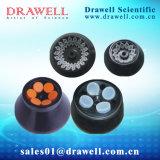 Super große Kapazitäts-gekühlte Zentrifuge, 12L