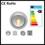 세륨 RoHS IP65 LED 벽 빛, LED 벽 램프