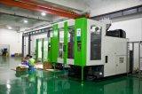 DELL H625/H625cdw H825cdw S2825cdnの工場のための互換性のあるモノラルトナーカートリッジは直接供給する