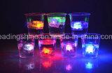 LED de colores para el partido Icecube Reunión bar Light Bar