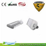 Fabricante de China 5 luz de calle de la garantía 200W LED del año