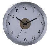 Horloge de mur solaire (KV1701S)