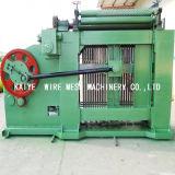 Máquina hexagonal del acoplamiento del acoplamiento de alambre Machine/Gabion