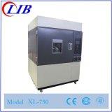 Bibliotheks-helle Festigkeit-Maschine (XL-750)