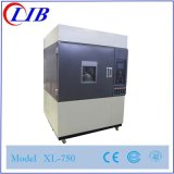 Máquina ligera de la firmeza de la liberación (XL-750)