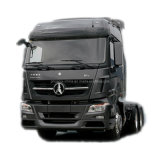 One Year WarrantyのBeiben Truck Tractor Head V3 6X4