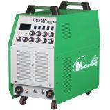 315A AC/DC Pulse Funciton Inverter TIG Welding Machine (TIG315P AC/DC)