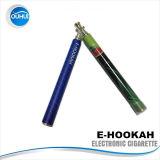 最もよく使い捨て可能な電子タバコE Shishaの水ぎせるEのタバコ