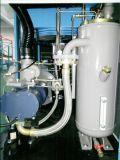 75kw Screw Air Compressor com Inverter (DVA-75GA/W)