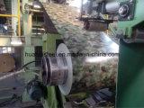 金属の鋼鉄タイルのための競争価格PPGI