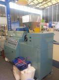 Automático Completo-Tubo de plástico Línea de extrusión de fabricación de tubos