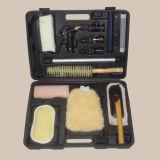 Trousse d'outils de nettoyage de voiture (FNC7002)