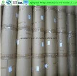 Ein/zwei Seiten PET überzogenes Papier für das Salz-Quetschkissen-Verpacken