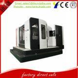Horizontale Mitte-China-Preis-werkzeugmaschine der Bearbeitung-H50