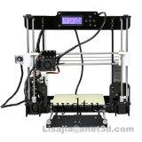агрегат Anet собственной личности CNC высокой точности Prusa I3 DIY Desktop принтера 3D
