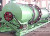 시멘트 생산 판매를 위한 200 Tpd 회전하는 에너지 절약 건조기