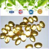 GMP bestätigt u. Qualitäts-natürliches Vitamin E 400iu Softgel