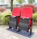 상업적인 영화관 의자 (SPT)에 자리를 주는 영화관 강당을 동요하는 중국