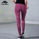 Гетры пригодности Sportswear кальсон женщин атлетические одежда йоги одежд
