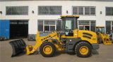 CER Mini Wheel Loader (CS920) mit Fops&Rops
