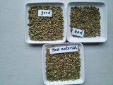 Trieuse verte de couleur de grain de café de machine de transformation des produits alimentaires de Vsee RVB
