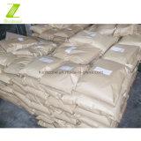 Humizone 90% Humusachtig Zuur van Humate van het Kalium van het Poeder van Leonardite (H090P)