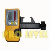 Laser-Detektor-Laser-Empfänger für Drehlaser (SRD-100)