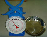 Price poco costoso 20kg Spring Scale