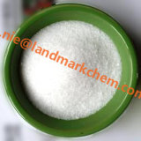 Chondroitin Sulfato/suplementos dietéticos/neuralgia, artritis/baja del lípido de la sangre