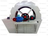 Machine à laver de grès de Zoneding