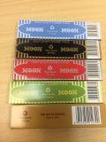 Kundenspezifische Marken-rauchendes Walzen-Papier, das brennendes feines Quanlity hölzernes Handwalzen-Papier verlangsamt