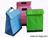 Un sac plus frais de /Lunch de sac (s10-cb031)
