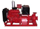 Les séries de pompe de SliFire (TDFP-150) résonnent la barre (JL-6040)