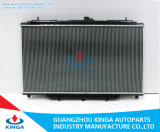 닛산 Safari'97-99 Wgy61 OEM 21460-Vb100를 위한 자동 Parts Water Radiator