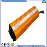 HPS / Mh Hydroponic Ballast électronique numérique 1000W