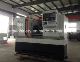 高速2500rpm Independent SpindleのCk6136 CNC Lathe Machine