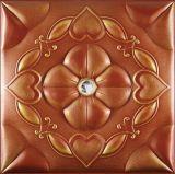 Nuovo comitato di parete di disegno 3D per la parete & il soffitto Decoration-1066