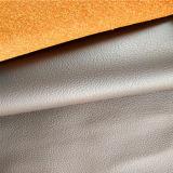 صدع مقاومة يربط جلد لأنّ أثاث لازم, كرسي تثبيت, أريكة, [كر ست] تغطية