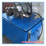 De automatische Hydraulische Machine van de Molen van de Oppervlakte (MY820)