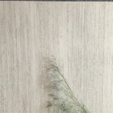 新しいFashion Style Superior Quality Line Stone Porcelain Floor Tile (600X600mm)