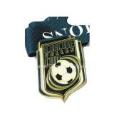 カスタム学校の競争メダル卸売の昇進