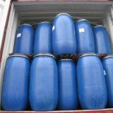 Solfato laurico 70%, SLES dell'etere del sodio