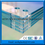 Em Igcc Standard Toughened Laminated Glass Price