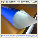 Hoja del plástico del color del doble del ABS del diseño del cliente