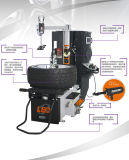 Produkt-Name: Freier hydraulischer Gummireifen-Wechsler