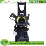 Rasen-Reinigungs-Maschine für Familien-Gebrauch