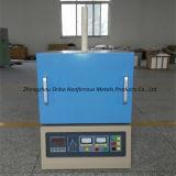 Box-1700 Fourneau à haute température / machine à four à muffle