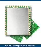 Поддержка MIFARE DESFire EV1 модуля читателя удостоверения личности карточки RFID с USB, Ttl, Spi, потреблением низкой мощности